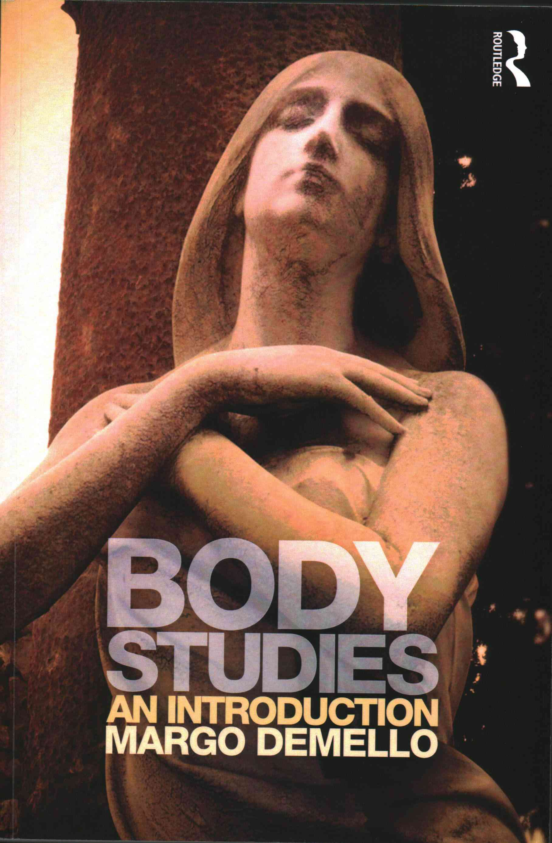 Body Studies By Demello, Margo